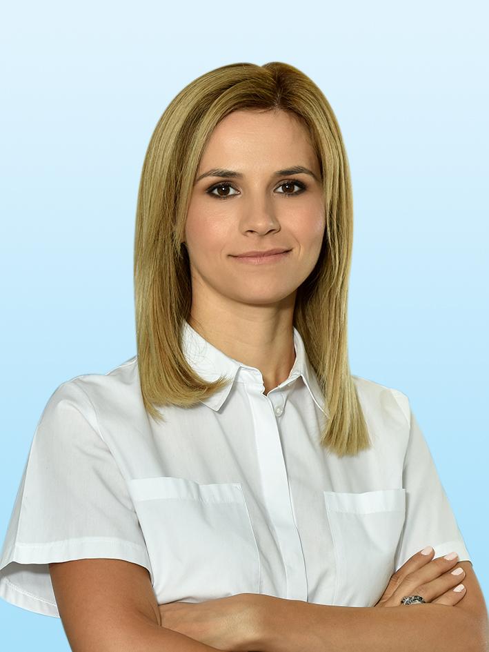 Daniela POPESCU