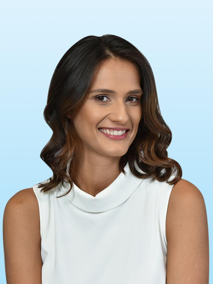 Roxana ACHIM